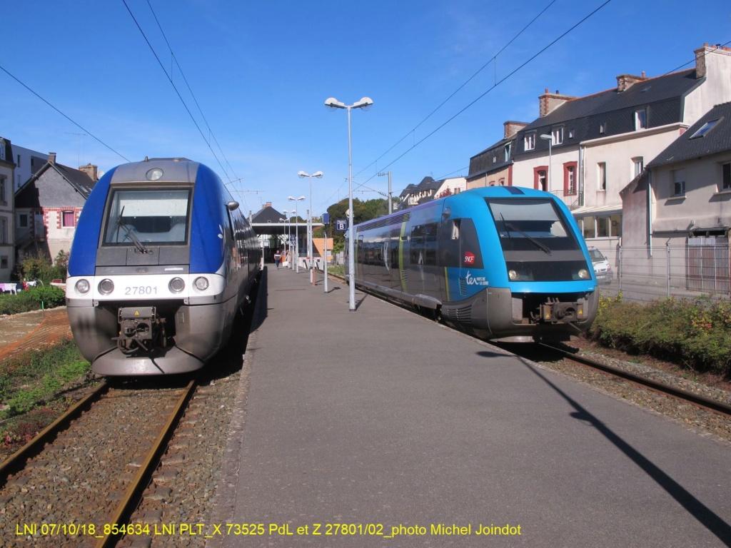 X73500 de retour à Lannion 9908nr10