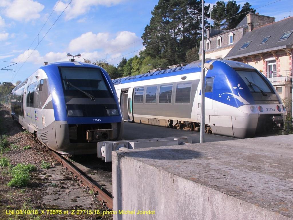 X73500 de retour à Lannion 9912nr10
