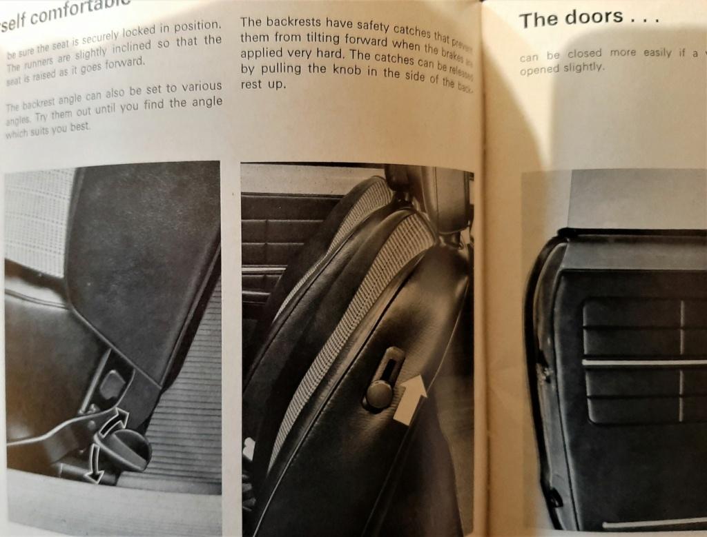 Ghia'68 - import USA 20210410