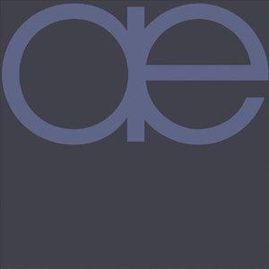 ¿de qué bandas o músicos tienes más de 17 discos ORIGINALES?  - Página 3 300x3010
