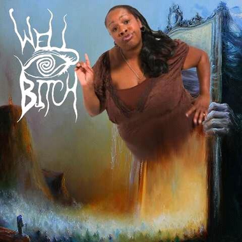 El Tópic de Bell Witch [cuando el funeral doom se convierte en AMOR] - Página 3 Fb_img10