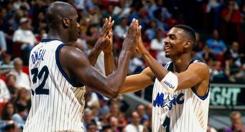 ¿Con qué equipo NBA simpatizas? - Página 2 Onealp10