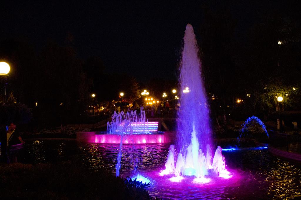 Un problème avec l'éclairage des fontaines de Fantasia Gardens Img_6010