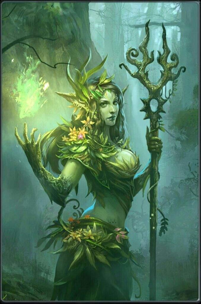 World of Warcraft - A Esperança está em Kalimdor  D & D 3.5 para World of Warcraft  5 vagas. - Página 11 Cae77a10