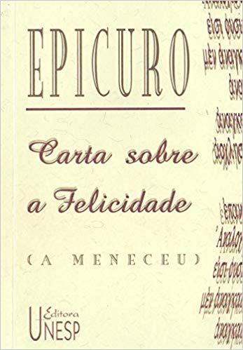 Prólogo - Ícaro Mellia Carta_10