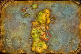 Mapas Downlo13