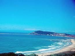 A Costa Tenebrosa Images13