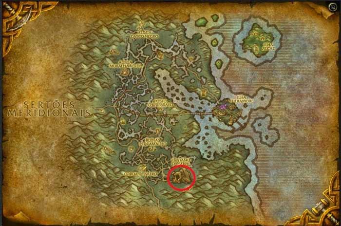 Mapas Montar10
