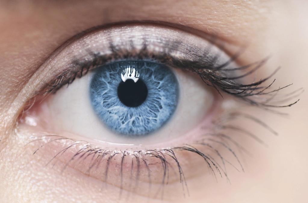 Fichas Aprovadas Olhos-10