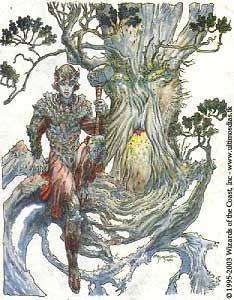 Balgrur Oakenfinger - A força da Resiliência Silvan10
