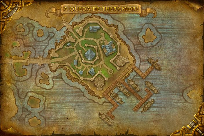 Mapas Theram10