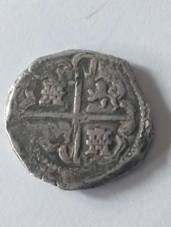 8 reales Felipe II, Lima Img-2035