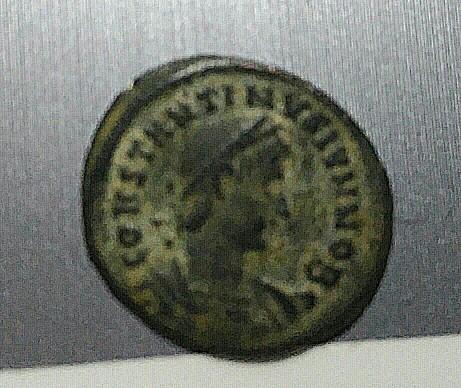 AE4 de Constantino II. GLORIA EXERCITVS. Heraclea Img_2010