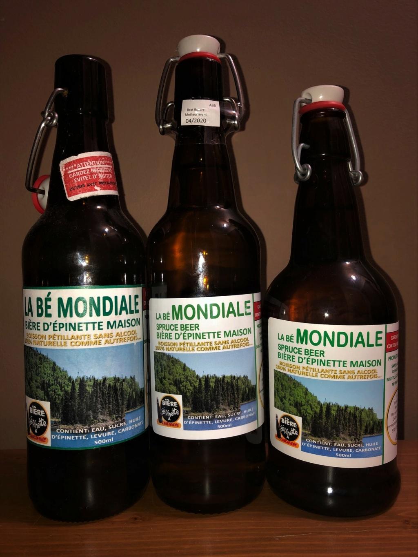 Liqueur du Québec et bière épinette de 2018 à 2020 Bzo_mo10