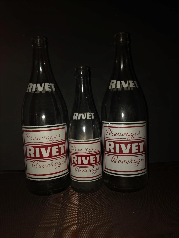Rivest 12oz verte de Montréal Rivet_11