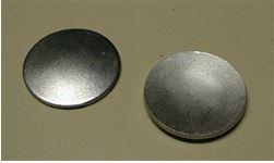 880 Selectamatic pakkastulppa Welch10