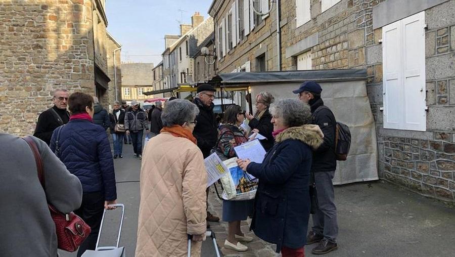 Avranches Une pétition pour la sauvegare de la ligne SNCF Caen-Rennes F6dbee10