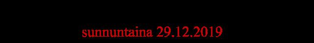 Välipäivien koulukilpailut 29.12 Otsikk11