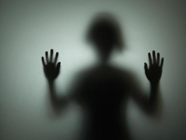 Страх в картинках - Страница 11 24908510