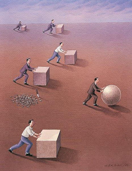 Философия в картинках - Страница 9 8be55410