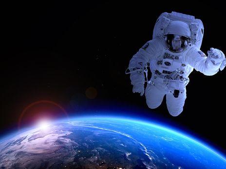 Звёздное небо и космос в картинках - Страница 5 92_tn10