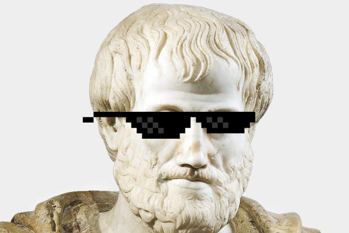Философия в картинках - Страница 33 Base_c10
