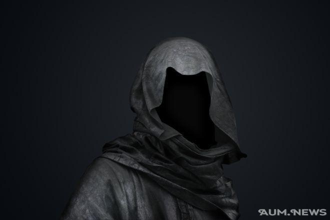 Страх в картинках - Страница 11 Hood10