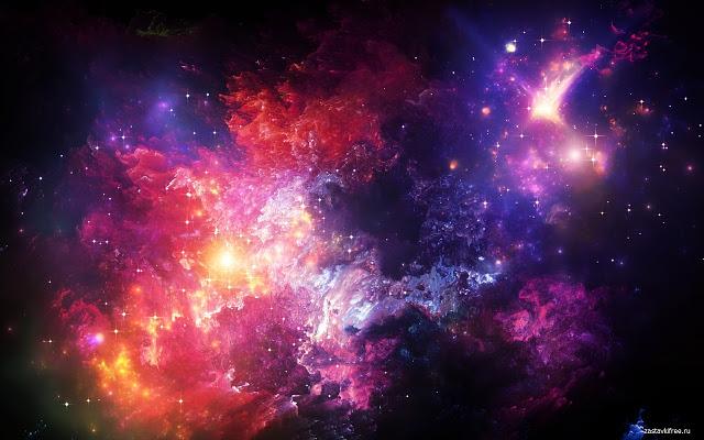 Звёздное небо и космос в картинках - Страница 26 Unname10