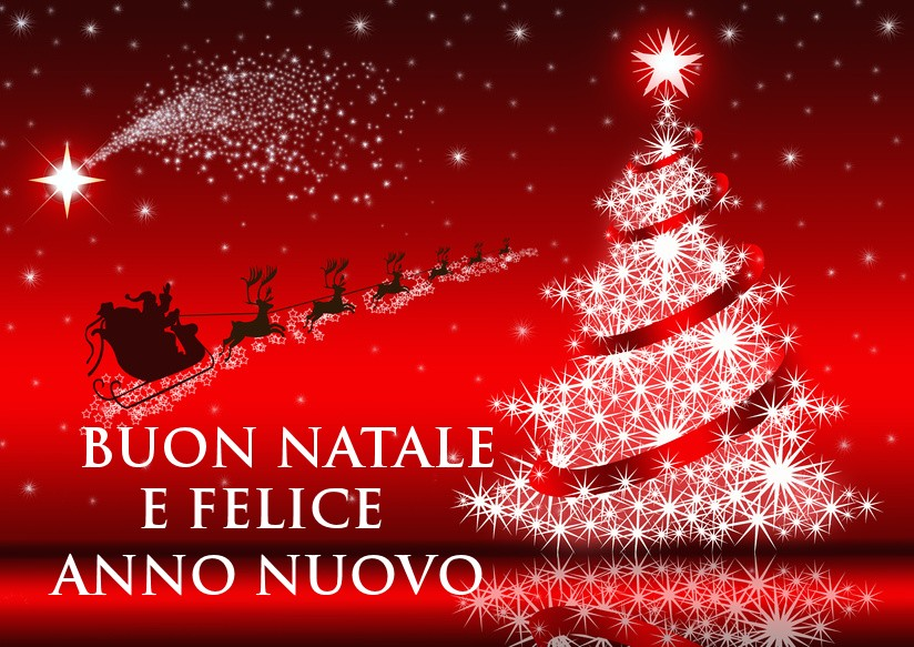 NATALE 2019 E CAPODANNO 2020 Natale11