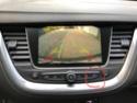 Specchietti esterni che si inclinano con la retromarcia - Pagina 3 20200810