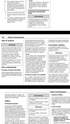 Tagliando motore 1.5 diesel 130cv - Pagina 2 Screen12