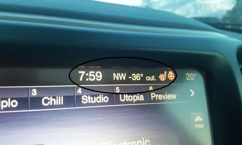 If you think it's cold in your city.... 36_bel10