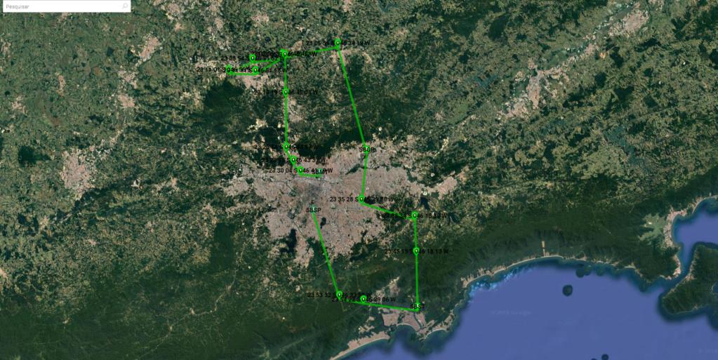SÃO PAULO 465 ANOS [EVENTO] 210