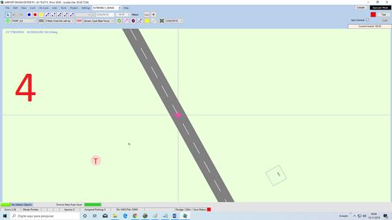 Como atualizar um ICAO no FSX e P3D? 410