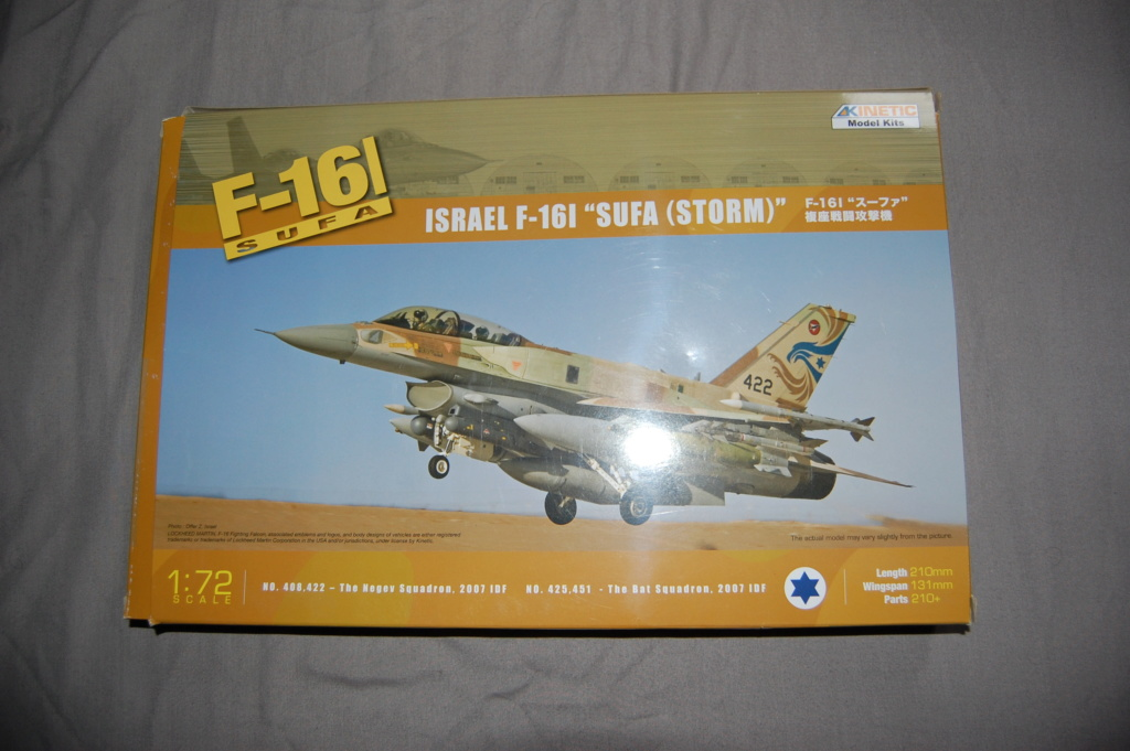 Kinetic F-16SUFA 1/72 Dsc_0020