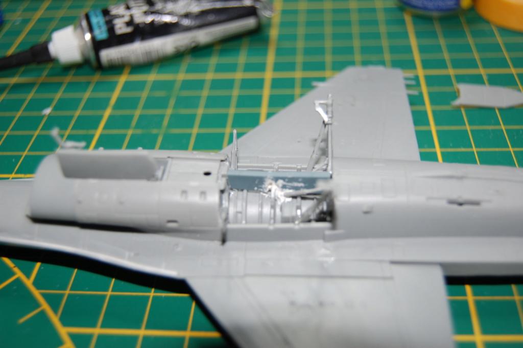 Kinetic F-16SUFA 1/72 Dsc_0045