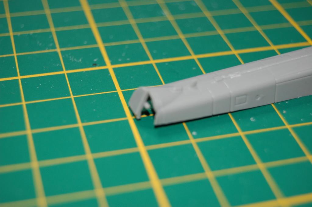 Kinetic F-16SUFA 1/72 Dsc_0050