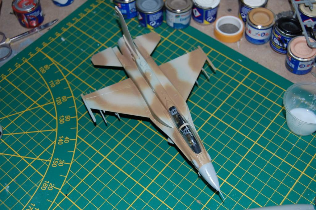 Kinetic F-16SUFA 1/72 Dsc_0056