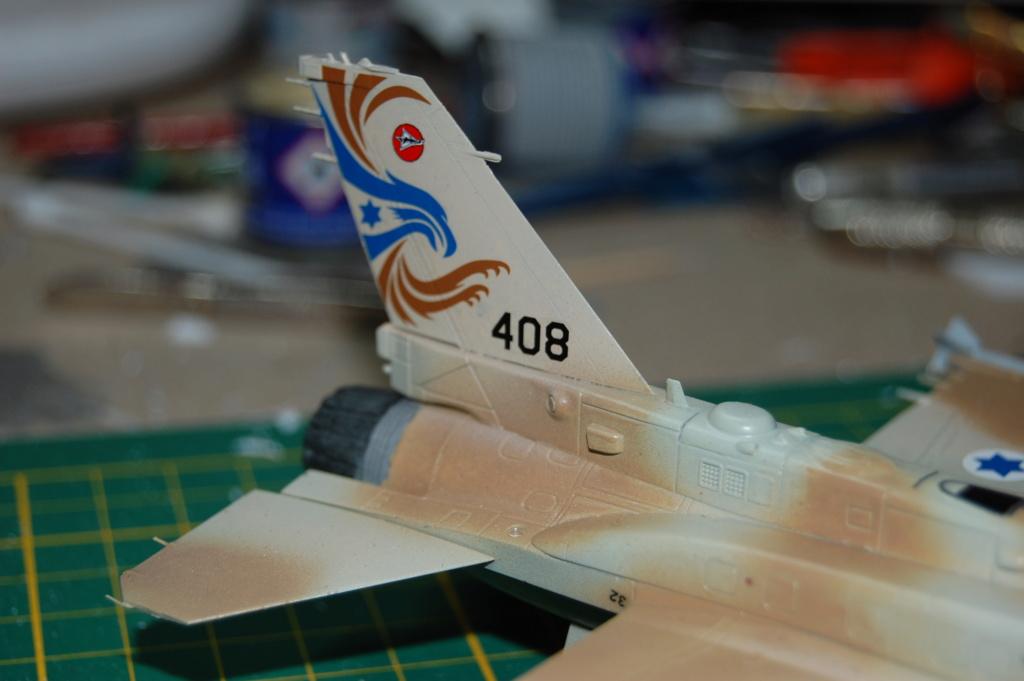 Kinetic F-16SUFA 1/72 Dsc_0067