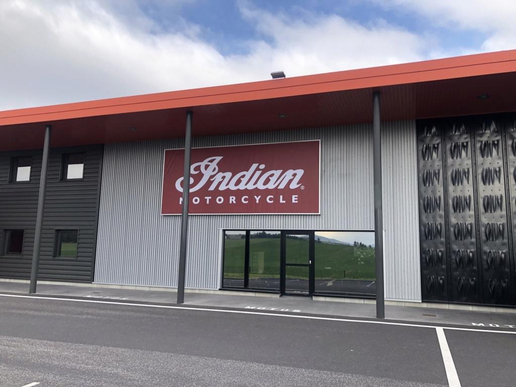 Indian Clermont Ferrand Enseig10