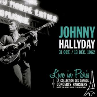 Johnny, un soir à l'Olympia le 1er Décmbre 2019 - Page 4 Captur22