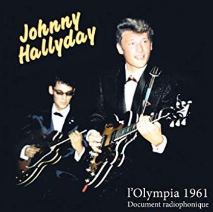 Johnny, un soir à l'Olympia le 1er Décmbre 2019 - Page 4 Captur23
