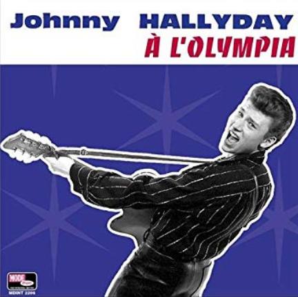 Johnny, un soir à l'Olympia le 1er Décmbre 2019 - Page 4 Captur24