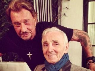 R.I.P. Charles Aznavour Mort-d10