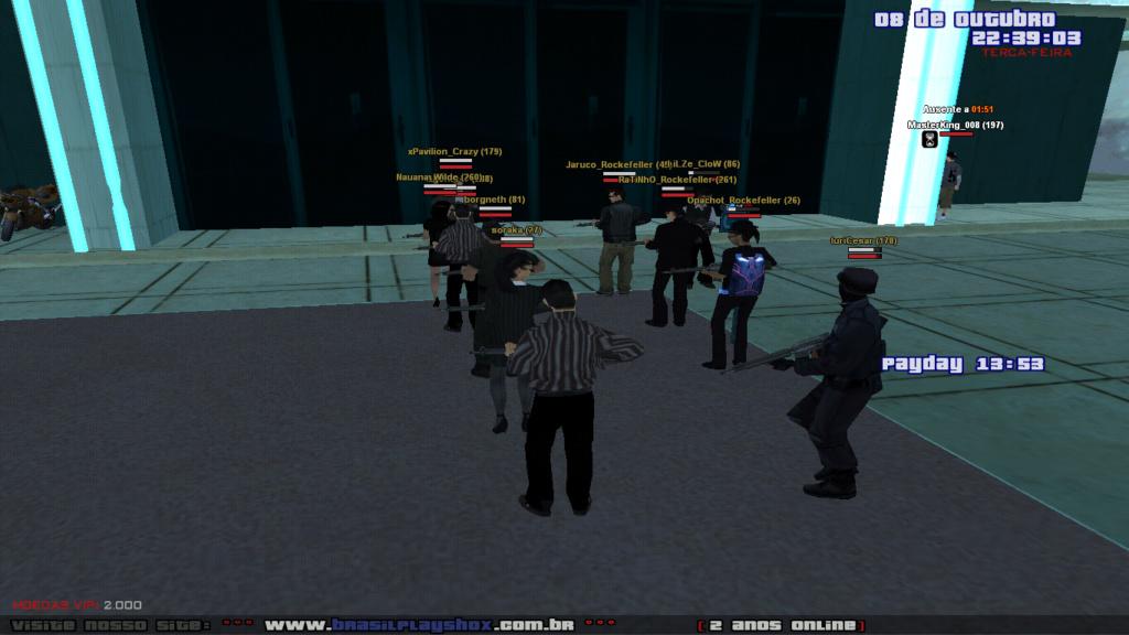 Operação Blitz da Polícia Civíl - Página 2 Sa-mp-27