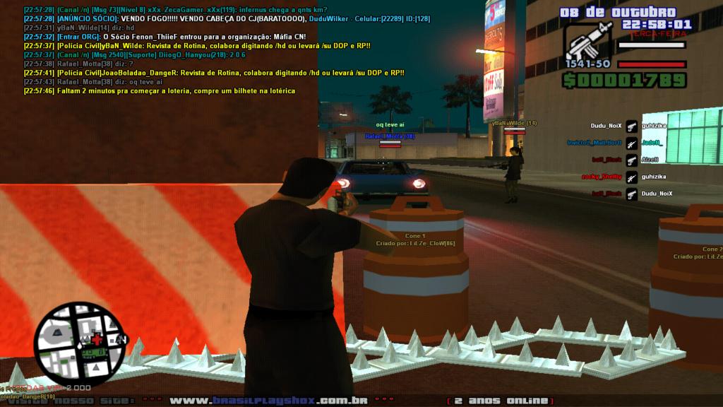 Operação Blitz da Polícia Civíl - Página 2 Sa-mp-31
