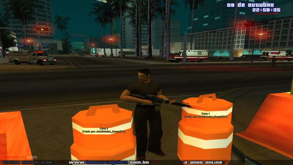 Operação Blitz da Polícia Civíl - Página 2 Sa-mp-32