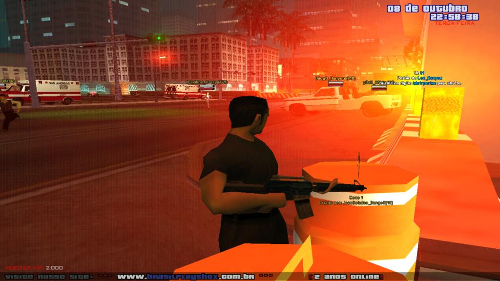 Operação Blitz da Polícia Civíl - Página 2 Sa-mp-33