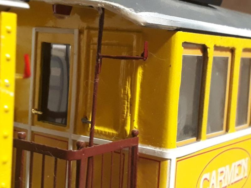 Construcció dels cotxes de viatgers Carcaixent-Dénia (Limón Exprès) a partir de vagons LGB - Página 7 20190913