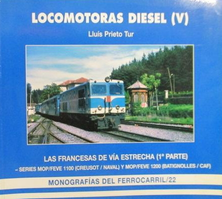 locomotora creusot naval escala G 20191010